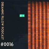 Paula Olarieta - Dreaming Pillow Podcast #0016