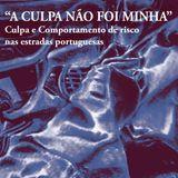 Maria João Martins - A culpa não foi minha