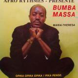 Bumba Massa & Lokassa Ya Mbongo - Opika