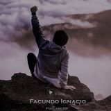 Facundo Ignacio - B Song Podcast 09