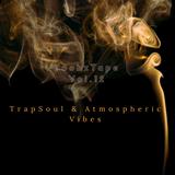 ToobzTape Vol.12 - TrapSoul & Atmospheric vibes