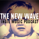 The New Wave #2016-10 Indie Music podcast