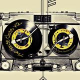 The House Class X 2 (EDM Meets Funk House)