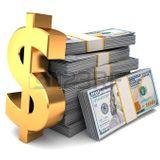 Le revenu universel ! La chronique des autres possible de Wilfried 31.01.17