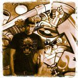 Deejay Julião apresenta: Um set para você ouvir onde quiser...