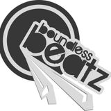 Boundless Beatz Promomix