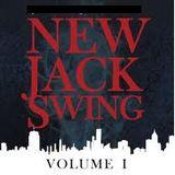 New Jack Swing 90s Classics Vol 1