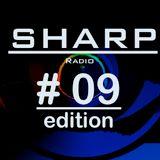 Lucian Fernando @ Radio Sharp 09