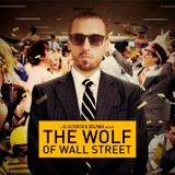 Wolf of Wall Street Mixtape