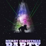 A very Kosmic Kristmas II 2018 Kristmas Klassics Mixed