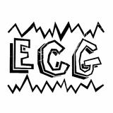 BLAVIO LIVE SET @ECG part 2 | Giovedi' 3 Ottobre | Club Gamma | Torino |