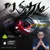 DJ Style Show Ep 070