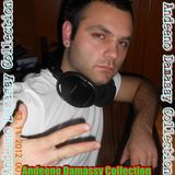 DeejayonutzBpm - Andeeno Damassy Collection (Promotional Mix)