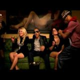 Club mix Volume 1-Dj Wiseguy