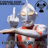 CYBERAGE RADIO PLAYLIST  4/29/18 (PART 1)