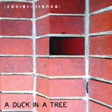 A Duck in a Tree 2014-02-22 | These Silences in Which Things Yield