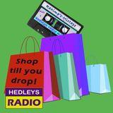 Rahima's Shopping Mixtape