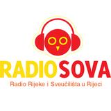 Alen Sforzina Elektromanija podcast 09.05.2015