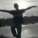 MR | Psychedelic Mind - Techno Set