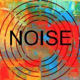 Noise Rock Mixtape Vol.2