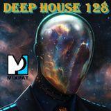 Deep House 128