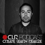 CLR Podcast 155 - Silent Servant