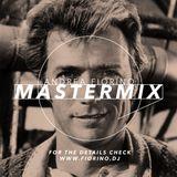 Andrea Fiorino Mastermix #660