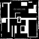 Ryko TDM - Dramism (Electro-Techno mixtape)