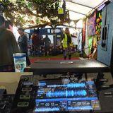 Equinox Festival live Mix 16th Sept 2016