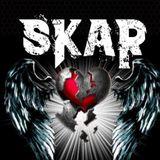 Chris Hansen - SKAR - Build on Love 3QS019