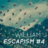 Escapism #4 - April 2019