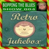 BOPPIN' THE BLUES 004