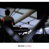 Live At Sоnar (Mixed by Miss Kittin) 2006