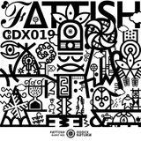 Codex Naturae 019: Fattish