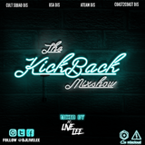 The Kickback Mixshow Episode 1