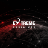 EXTREME RADIO WEB 10/11/15 Korea
