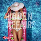 ++ HIDDEN AFFAIRS | mixtape 1720 ++