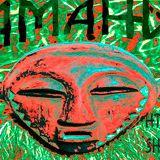 Sandro Martirena - Shamanika Fest -01.06.2013