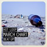 March Chart