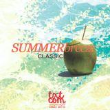 Summer Breeze Classic