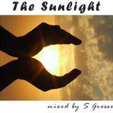 S Grosse & eHead - The Sunlight (C mix)