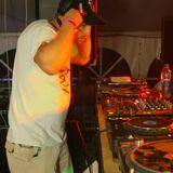 KEXX'13_Promo_mix