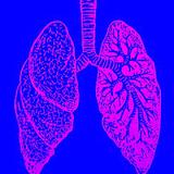 NCN - The Art of Breathing (Part 1 of 2)