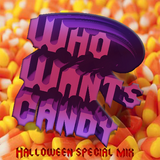 Cash'im Podcast - Who wants candy ? #4
