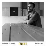 Sidney Gomes @ Festa Honey #1