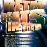 T-Bounce presents Retro Beats In The Mix - #9