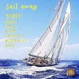 STuFF Radio Show - Sunday, June 21st 2015