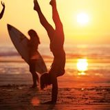 FERNAN GARCIA MIXSET - Summer Dance-Trance Classics 2013