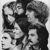 The Grateful Dead - So Many Roads Owlform DJ Sets - Part 2 (1972-1974)