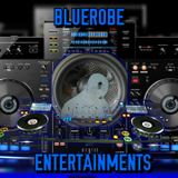 This One Is For You Liquid Drum 'n' Bass Crew! BLUEROBE ENTERTAINMENTS mix
